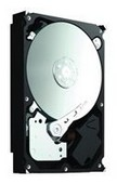 Жесткий диск 1.5 TB Seagate (ST31500541AS) 32M cache