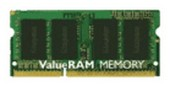 SO-DIMM DDR III 2048Mb Kingston (KVR1066D3S7/2G)